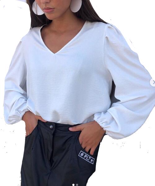 Camicia Paola T